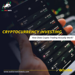 latest news about cryptocurrency