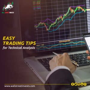 easy trading tips technical analysis