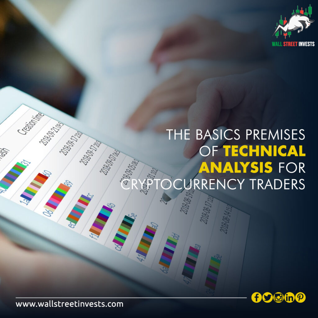 tips for technical analysis