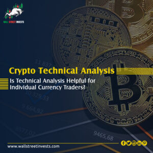 tips for cryptocurrency technical analysis