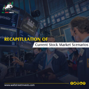 current stock market news today