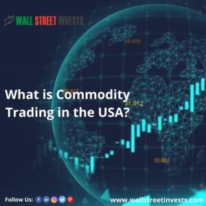 best commodities to trade today