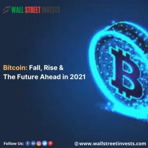 cryptocurrency latest news update