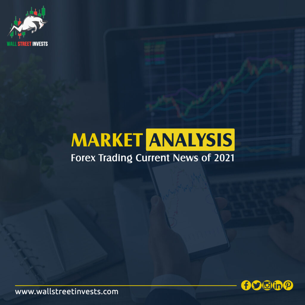 current news on forex trading